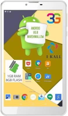 I-KALL-IK2-(8-GB)