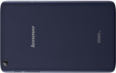 Lenovo-A8-50