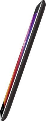 Asus-ZenPad-Z370CG