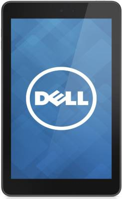 Dell-Venue-8-(16)