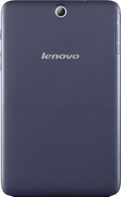 Lenovo-A7-30-8GB-(WiFi-3G)