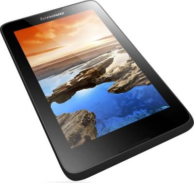 Lenovo-A7-30-8GB-(WiFi-3G)