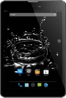 Micromax-Funbook-Ultra-HD-P580-Tablet-(8-GB)