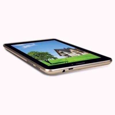 IBall-Slide-3G-Q7271-IPS20