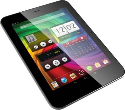 Micromax-Canvas-Tab-P650-Tablet-(12.8-GB)