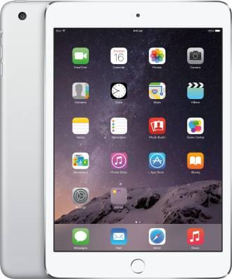 Apple-iPad-Mini-3-128GB-(Wi-Fi)