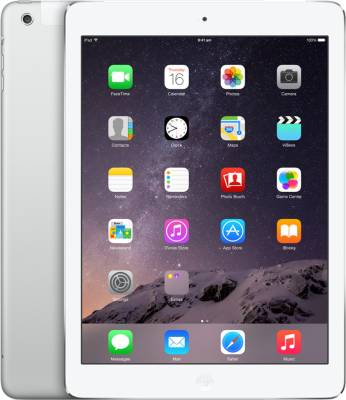 Apple-iPad-Air-2-16GB-Gold-(Wi-Fi+-Cellular)