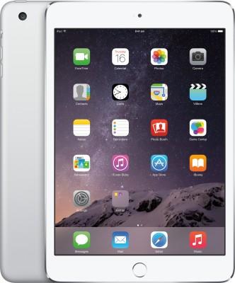 Apple-iPad-Mini-3-64GB-(Wi-Fi)
