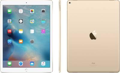 Apple-IPAD-PRO-(128-GB)