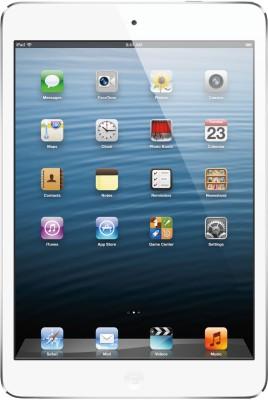 Apple-iPad-Mini-64GB