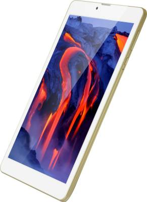Swipe Slate 8 32 GB 8 inch with 3G