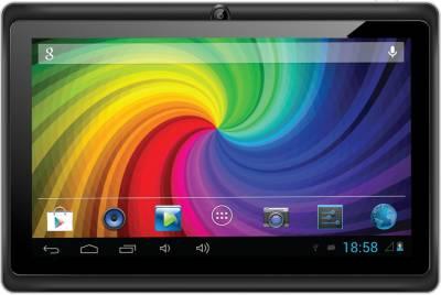 Micromax-Funbook-P280-4GB-(Wi-Fi,-3G-via-USB-Dongle)
