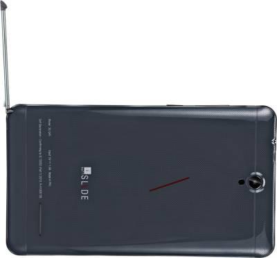 Iball-3G-Q45-(8-GB)
