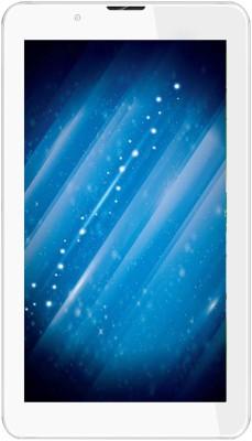 Swipe W74 (8 GB)