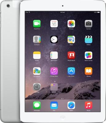 Apple-iPad-Air-2-4G-64GB