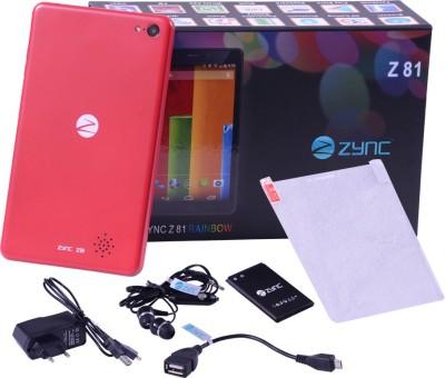 Zync-Z81