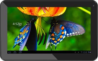 Simmtronics-Xpad-X1010-Tablet-(8-GB)