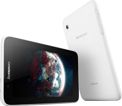 Lenovo-A7-30-Tablet-2G