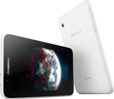 Lenovo-A7-30-Tablet-8-GB-(WiFi-2G)