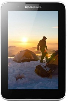 Lenovo-A7-30-Tablet-8-GB-(WiFi-2G)