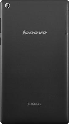 Lenovo-Tab-2-A7-30