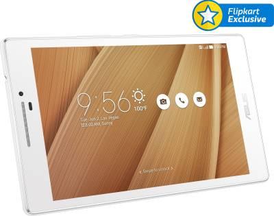 Asus-ZenPad-7.0-(16-GB)