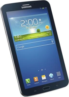 Samsung-Galaxy-Tab-3-T211-Tablet-(8-GB)