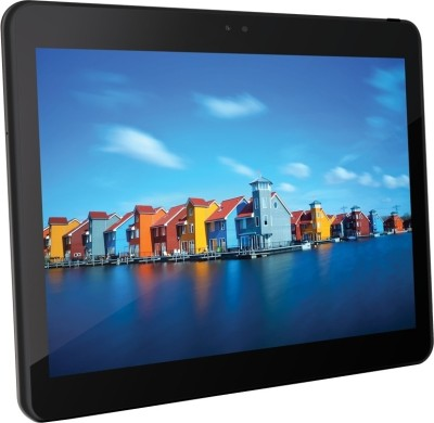 iBall-Slide-3GQ1035-Tablet-(8-GB)