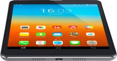 D-Link-D100-16GB-(Wi-Fi-3G)