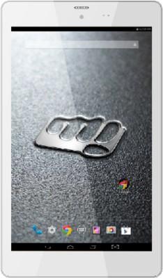 Micromax-Canvas-Tab-P666
