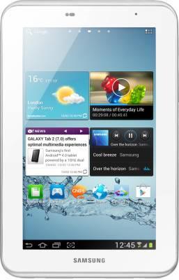 Samsung-Galaxy-Tab-2-P3110-()