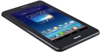 Asus-ASUS-Fonepad-7-Dual-SIM-(8-GB)