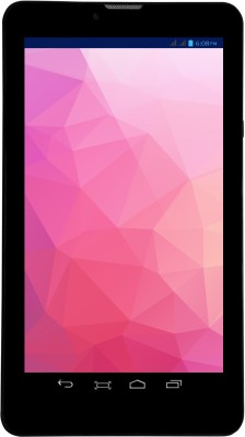DataWind-UbiSlate-3G7-Plus
