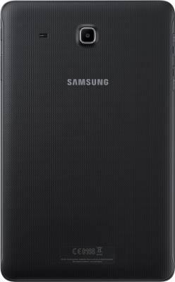 Samsung-Galaxy-Tab-E-(8-GB)
