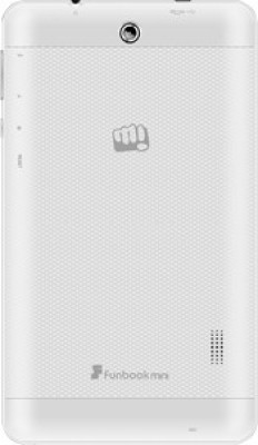 Micromax-Funbook-Mini-P410