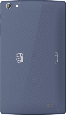 Micromax-Canvas-P480-Tablet-(8-GB)