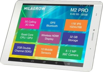 Milagrow-M2-Pro-3G-32GB