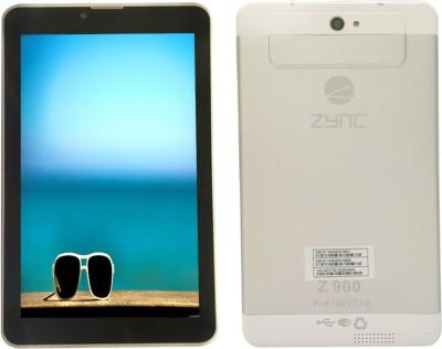 Zync-Z900