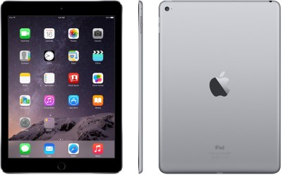 Apple-iPad-Air-2-Wi-Fi-64-GB-Tablet-(64-GB)