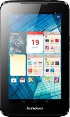 Lenovo-A1000L-Tablet-(8-GB)