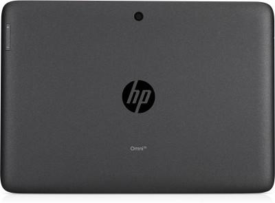 HP-Omni-10-Tablet-(32-GB)