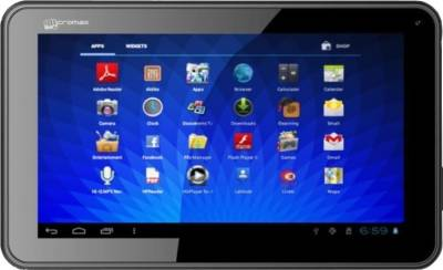 Micromax-Funbook-P256-Tablet-(1-GB)