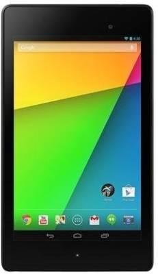 Google-Nexus-7-C-2013-Tablet-(32-GB)