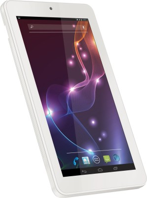 Lava Xtron Z704 Tablet