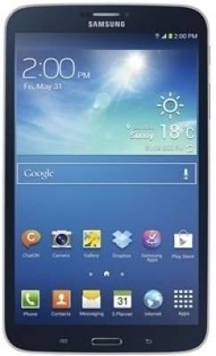 Samsung-Galaxy-Tab-3-T311-16GB-(Wi-Fi-3G)
