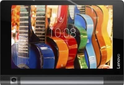 Lenovo-Yoga-8-B6000-16GB-(Wi-Fi-3G)