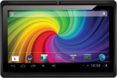 Micromax-Funbook-P280-Tablet-(4-GB)