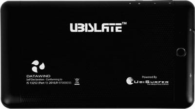 Datawind-UbiSlate-7C-Plus
