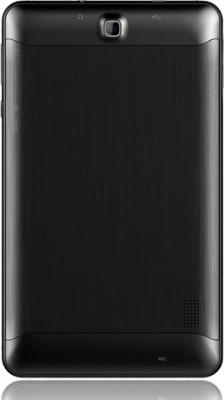 Smart-Tab-SQ718-(8-GB)