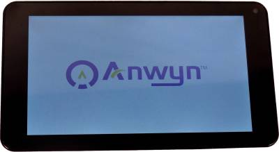 Anwyn-Aero-Series-4-GB-7-inch-with-Wi-Fi-Only-(4-GB)